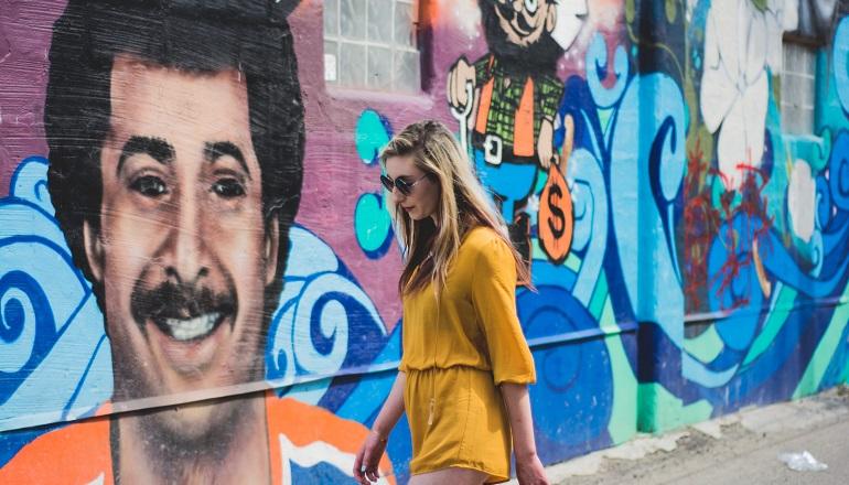 Brisbane Deals: $50 and Below