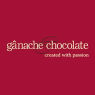 Gânache Chocolate