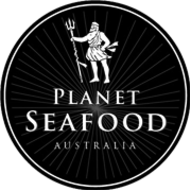 Planet Seafood
