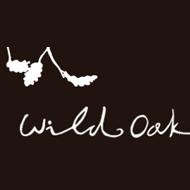 Wild Oak