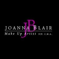 Joanna Blair School of Makeup
