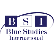 Blue Studies International