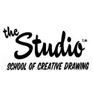 The Studio School of Creative Drawing