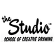The Studio School of Creative Drawing