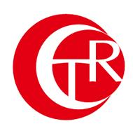 Torb and Reiner