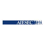 AIESEC Monash