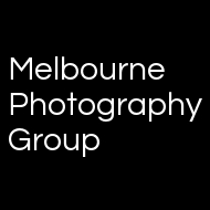 Melbourne Photography Group