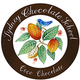 Sydney Chocolate School
