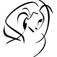 Beauty & Hair Academy of Australia