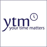 yourtimematters