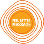 Feel Better Massage