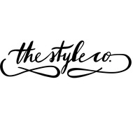 The Style Co.