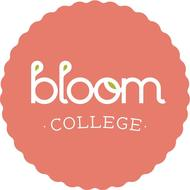 Bloom College