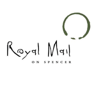 The Royal Mail on Spencer