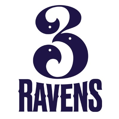 3 Ravens Brewery