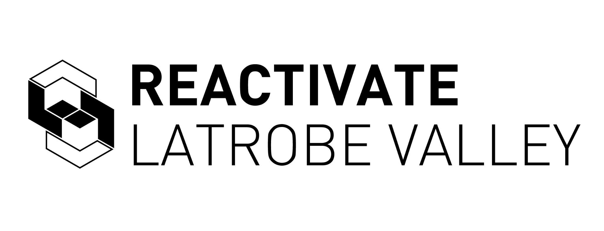 Reactivate Latrobe Valley