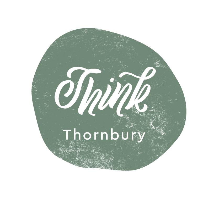 Think Thornbury