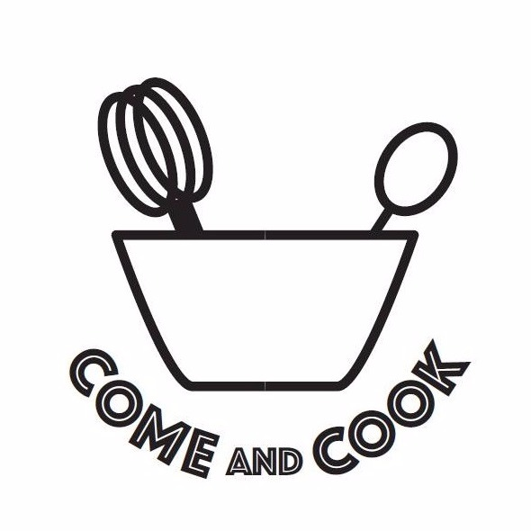 Come and Cook