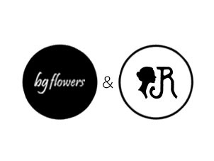 BG Flowers & Runya's Room
