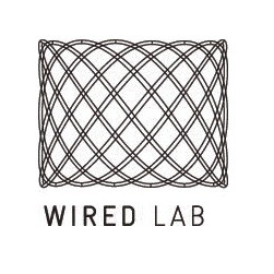 The Wired Lab