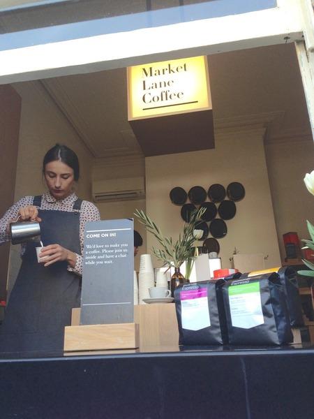 Tours Lygon Street + Carlton Food Tour by Melbourne Food Experiences