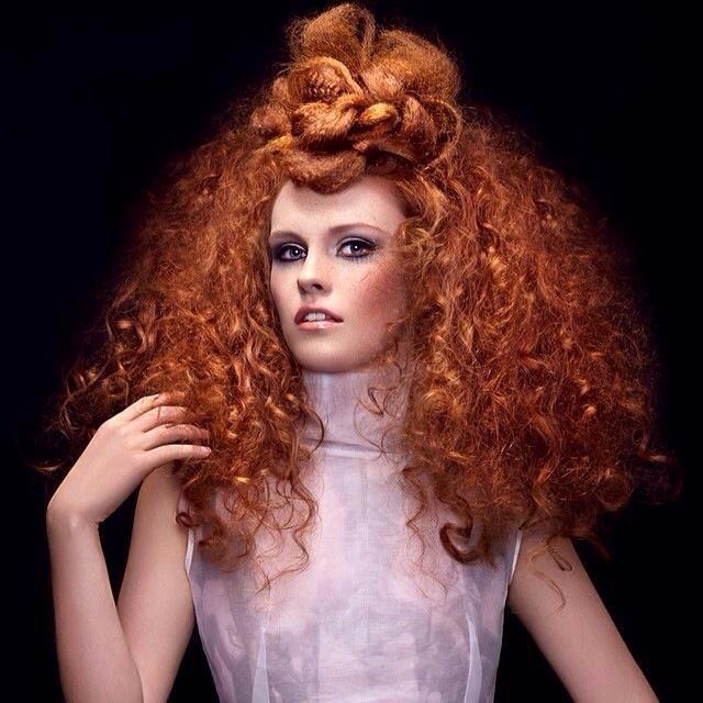 Hair & Makeup Courses Advanced Makeup Course by Joanna Blair School of Makeup
