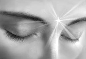 Fitness & Health Classes Weekly Courses & Weekend Retreats in spiritual awareness - by donation by Brahma Kumaris Australia
