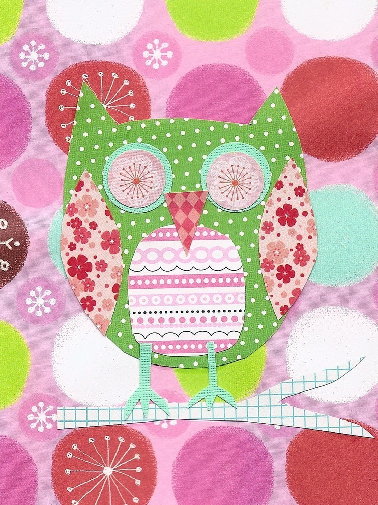 Kids Activities Kids Workshop Malvern Studio - Mosaic Owls  2 day workshop by The Art Factory