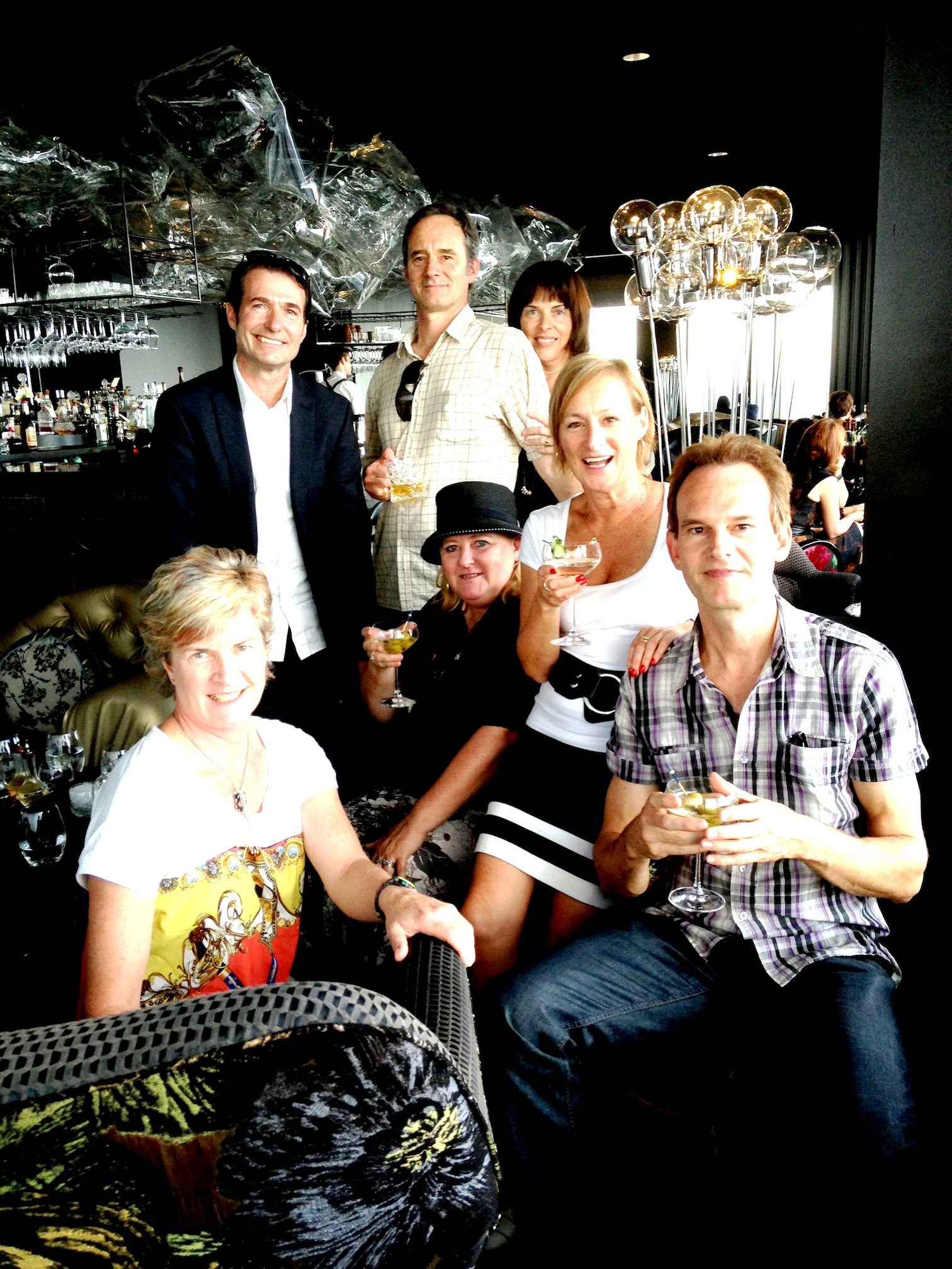 Tours Melbourne Food Tour - (Private Small Group or Couples) by Melbourne Food Experiences