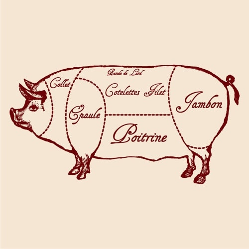 Cooking Classes Free Range Pork 'Hands On' Masterclass by Gary's Quality Meats
