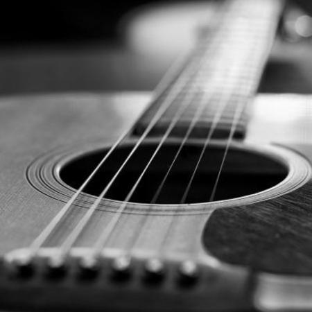 Music Classes Guitar: The Basics by Richmond Music Academy