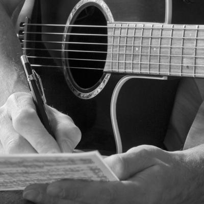 Music Classes Songwriting: Learn the Craft by Richmond Music Academy