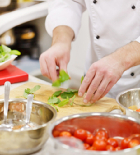 Language Classes Master French Language and Cooking by Cosmopoli'French