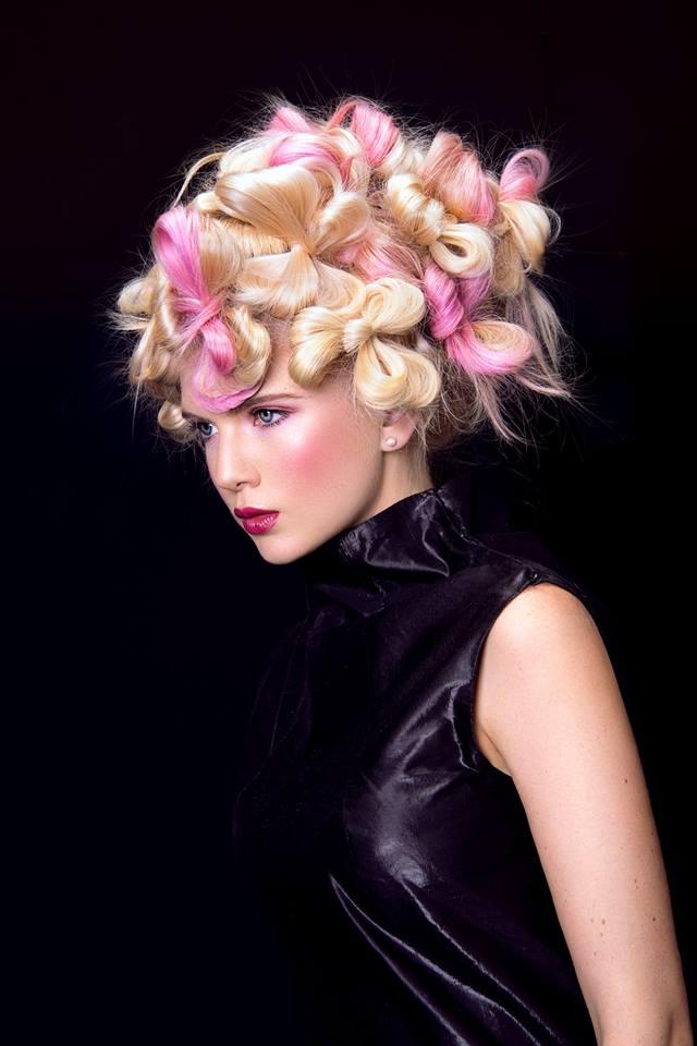 Hair & Makeup Courses Express Advanced Professional Makeup Course by Joanna Blair School of Makeup