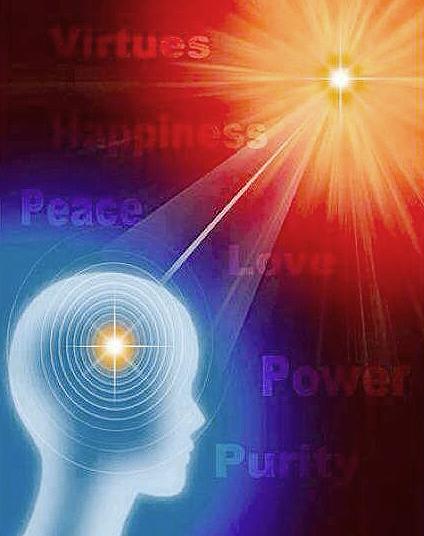 Fitness & Health Classes Foundation & Intermediate Courses in Brahma Kumaris meditation by Brahma Kumaris Australia