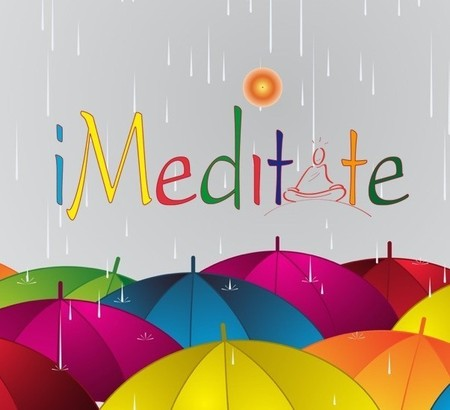 Fitness & Health Classes Positive Thinking Course - from 1st Wednesday each month for 4 lessons by Brahma Kumaris Australia