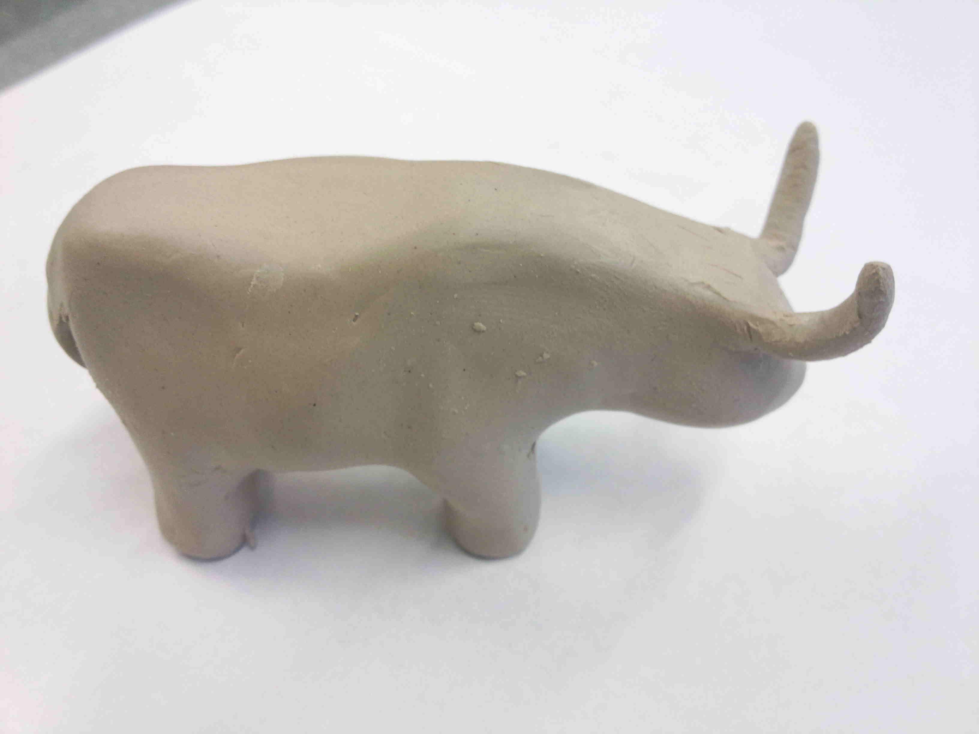 Kids Activities Aussie Animals in Clay by Artea Art School Community and Party Venue