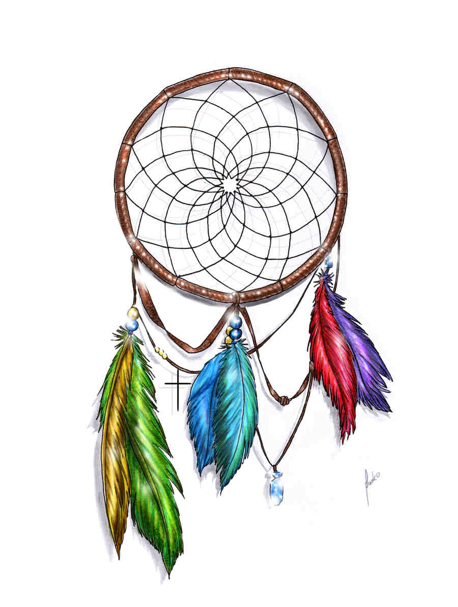 Kids Activities Dreamcatchers by Artea Art School Community and Party Venue