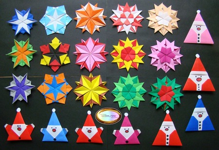 Kids Activities Origami by Artea Art School Community and Party Venue