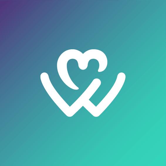 Wtm logo min