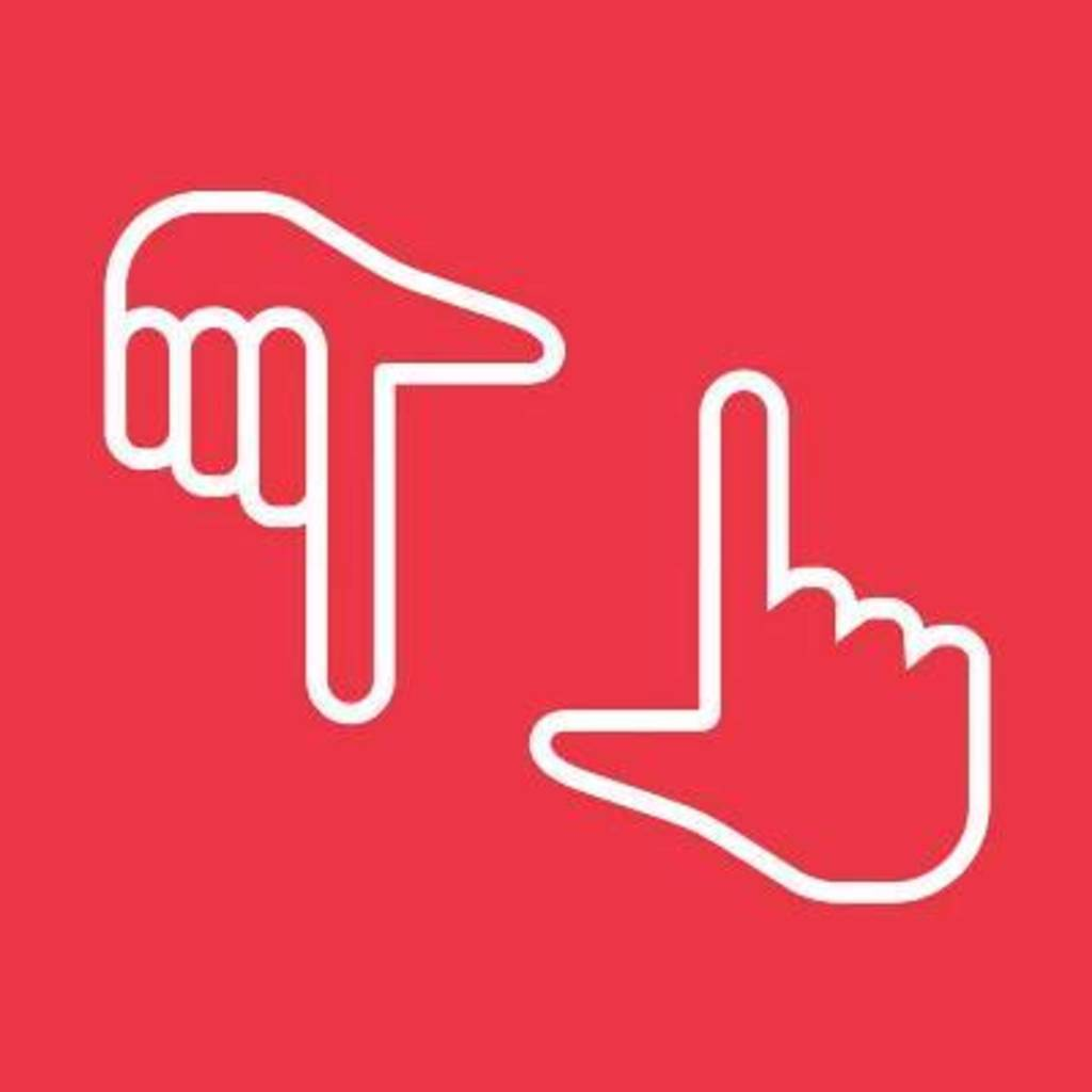 Medium djb logo