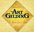 Artgilding