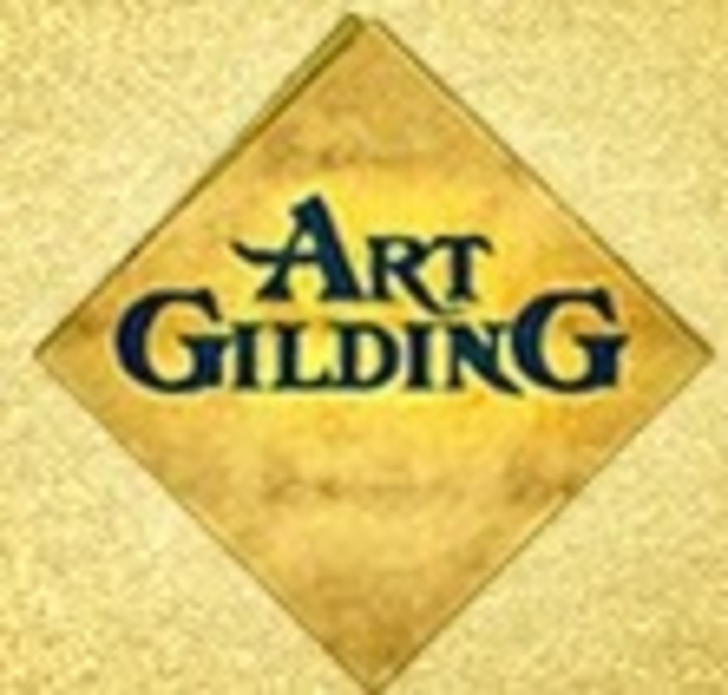 Medium artgilding