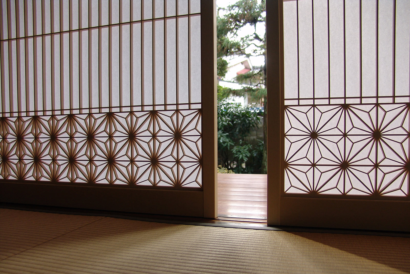 Learn The Art Of Kumiko In Melbourne